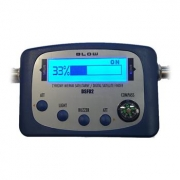 BLOW Satfinder DSF02 LCD