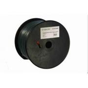 Koaxiální kabel  Zircon CU 121 ALPE (75 ohm) - návin 150 m