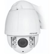 AMIKO IP kamera bullet, PTZ, otočná, venkovní, PTZ120S500