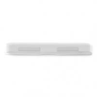 Držák Soundbaru | Sonos® Beam | Nástěnný Držák | 5 kg | Pevný | ABS / Ocel | Bílá