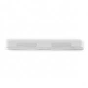 Držák Reproduktoru | Nástěnný | Pro Sonos® Beam™ | Max. 5 kg