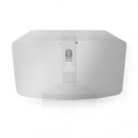 montáž reproduktoru   Sonos® Five™ / Sonos® PLAY: 5 ™   Nástěnné   7 kg   Náklon / Otočný   Naklápěcí   ABS / Ocel   Bílá