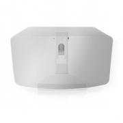 Nástěnný Držák Soundbaru | Pro Sonos® PLAY:5-Gen2™ | Možnost Sklopení a Otáčení | Max. Nosnost 7 kg