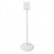 Podlahový Stojan Reproduktoru | Pro Sonos® One / Sonos® Play:1 | Max. Nosnost 3 kg | Nepolohovatelný