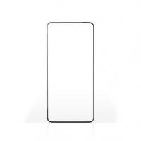 Screen Protector   Pro použití: OnePlus   OnePlus 7 Pro   Bezpečnostní sklo s plným pokrytím   3D Curved Edge   9 H