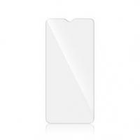 Screen Protector   Pro použití: OnePlus   OnePlus 7   Použitelné s obalem   2.5D Rounded Edge   9 H