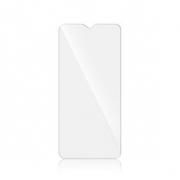 Chránič Displeje z Tvrzeného Skla pro OnePlus 7 | 2,5D Zaoblený okraj | Průhledný
