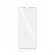 Chránič Displeje z Tvrzeného Skla pro Samsung Galaxy A10 | 2,5D Zaoblený okraj | Průhledný