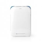 Čistič Vzduchu | 25 m2 | 35–54 dB | Indikátor Kvality Vzduchu
