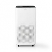 Čistič Vzduchu | 45 m2 | 30–54 dB | Indikátor Kvality Vzduchu