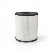 Vzduchový Filtr do Čističe Vzduchu | Náhrada za Nedis® AIPU100CWT