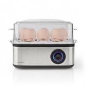 Vařič na Vejce | 8 ks | 3 fáze | 500 Wattů