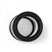 Náhradní Filtr | Pro Nedis® Vysavač VCAC118BK