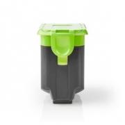 Baterie do Tyčových Vysavačů | Vhodná pro Řadu Nedis® VCCS400