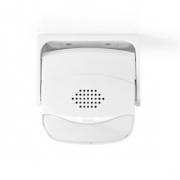 Vstupní Dveřní Pohybový Alarm | Montáž na Zeď nebo na Strop | Zvonek