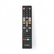 Náhradní Dálkový Ovladač | Pro Televizor TCL/Thomson | Připravený k Použití