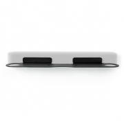 Držák Soundbaru | Nástěnný | Pro Sonos® Beam™ | Max. Nosnost 5 kg