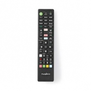 Náhradní Dálkový Ovladač | Pro Televizor Sony | Připravený k Použití