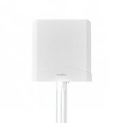 3G/4G/5G Anténa | Max. zesílení 7 dB | 698–960 MHz | 1 710–2 700 MHz | 3 300–3 600 MHz | 4 800–5 000 MHz | Voděodolná