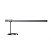 Lampa stolní ALLOCACOC LIGHTSTRIP GREY