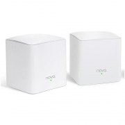Router TENDA MW3 2-pack