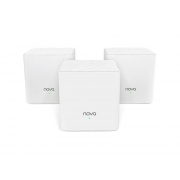 Router TENDA MW3 3-pack