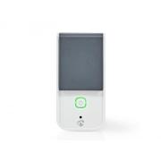 Chytrá WiFi zásuvka NEDIS WIFIPO120FWT SMARTLIFE