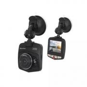 """Kamera do auta BLOW F270, 2,4"""" LCD"""
