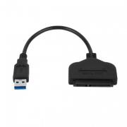 Redukce CABLETECH USB 3.0 - SATA