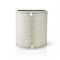 Čistička vzduchu Filter | Vhodné pro čističku: AIPU300CWT
