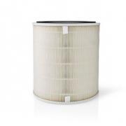 Vzduchový Filtr do Čističe Vzduchu | Náhrada za Nedis® AIPU300CWT