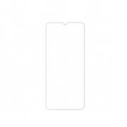 Chránič Displeje z Tvrzeného Skla pro Samsung Galaxy A70S / A70 | 2,5D Zaoblený okraj | Průhledný