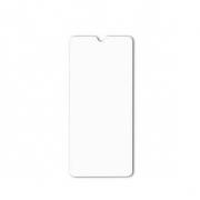 Chránič Displeje z Tvrzeného Skla pro Samsung Galaxy A50S | 2,5D Zaoblený okraj | Průhledný