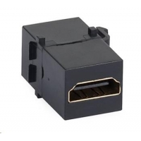 Keystone HDMI/HDMI Module: LogiLink NK0014B
