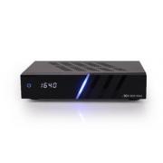 OPTICUM AX 4K UHD HD61, DVB-S2X+DVBT2/C, H.265 HEVC, Enigma 2, Combo