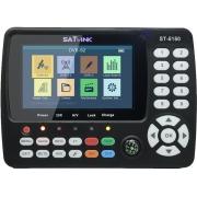 Satlink WS-6980 HD DVB-S2/DVB-T2/DVB-C