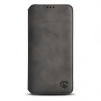 Peněženkové Pouzdro | Pro použití: Samsung | Samsung Galaxy A91 / Samsung Galaxy M80S / Samsung Galaxy S10 Lite | Vhodné pro 8 k