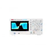Osciloskop UNI-T UPO2102E