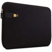 Case Logic pouzdro na notebook 12,5 - 13,3'' a Macbook Pro LAPS213K