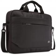 """Case Logic Advantage taška na notebook 14"""" ADVA114 - černá"""