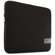 """Case Logic Reflect pouzdro na 13"""" Macbook Pro® REFMB113 - černé"""