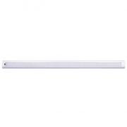 Solight LED bezdotykové podlinkové a nábytkové svítidlo stmívatelné, IR sensor, 9W, 4100K, 60cm