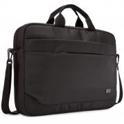 """Case Logic Advantage taška na notebook 17,3"""" ADVA117 - černá"""