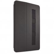 """Case Logic SnapView™ 2.0 pouzdro na iPad 10,2"""" s poutkem na Apple Pencil CSIE2253 - černé"""