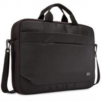 """Case Logic Advantage taška na notebook 15,6"""" ADVA116 - černá"""