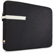 """Case Logic Ibira pouzdro na 15,6"""" notebook IBRS215K"""