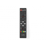 Dálkový ovladač NEDIS TVRC41PHBK pro Philips TV