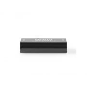 Zesilovač HDMI NEDIS VREP3475AT