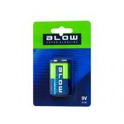 BLOW 6LR61 Baterie Super Alkaline 9V