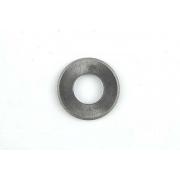 Kolečko výměnné se šroubem 22 x 10,5 x 2,0 mm TOYA